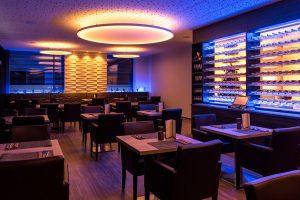Restaurant_sky53